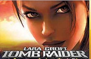 Tomb Raider 2 играть казино онлайн